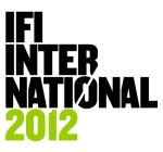 ifi_international_logo