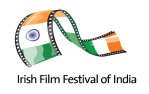 irish film fest logo