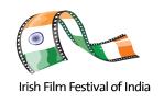 irish film fest logo
